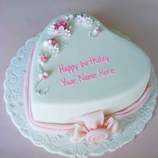 Birthday Cakes name pictures - Birthday Cake for Lover