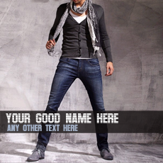 Boys name pictures - Fashion Style