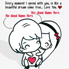 Love name pictures - Cutest Love