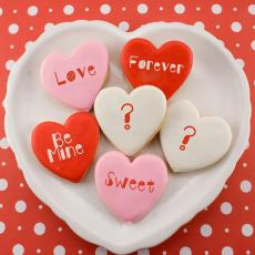 Alphabets name pictures - Love Forever