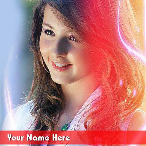 Beautiful girl name picture girls name generator design your own names of beautiful girl voltagebd Image collections